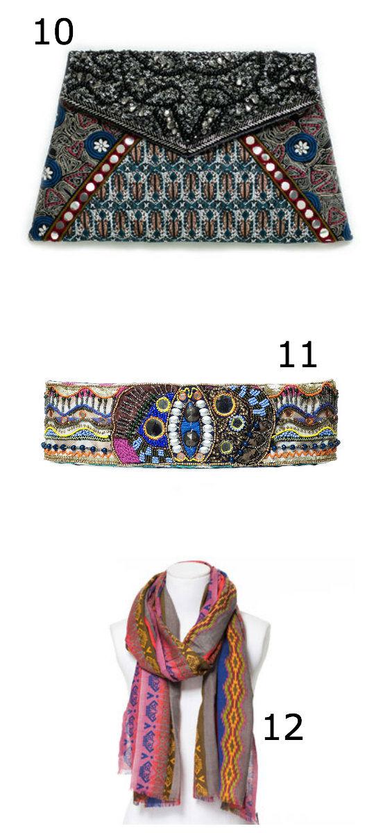 collage accesorios num
