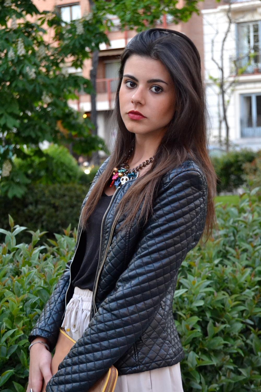 Elena Moreno